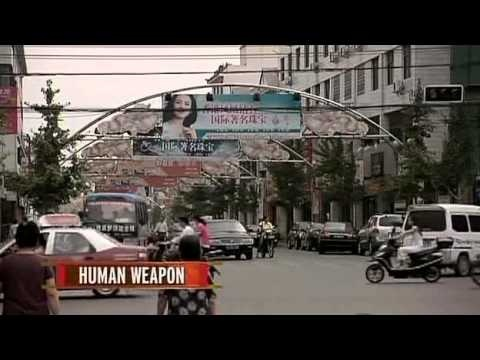 Download human weapon (2007) s01 watchsomuch (wsm).