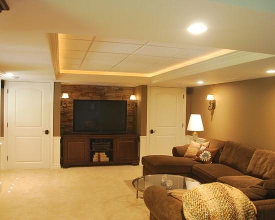 Basement Remodeling Boston Decor 147 best *basement decor ideas* images on pinterest | basement