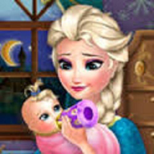 #juego_de_frozen  #juegos_frozen  #juegos_de_frozen actualiza nuevo juego  http://www.juegosde-frozen.com/juegos-frozen-elsa-room-cleaning-time.html