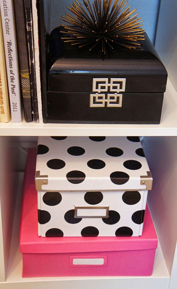 9 Best Images About Expedit Amp Kassett Ikea On Pinterest