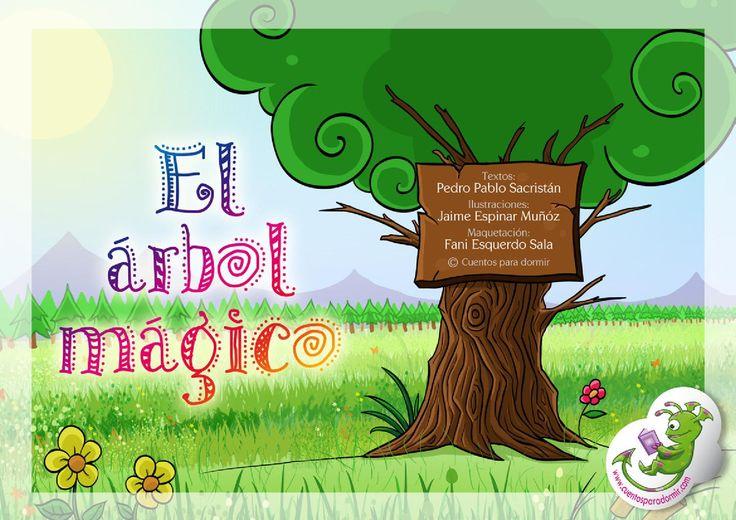 Un cuento amable y cortito para enseñar buenos modales a los niños