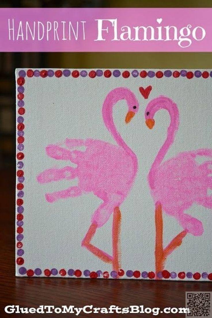 36 Spaß Valentinstag Handwerk, Die Sie Verwenden Können, Um Ihre Liebe Zu  Zeigen... Basteln Mit KindernBasteln ...