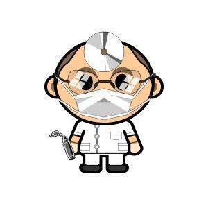 1000 Ideas About Dentist Cartoon On Pinterest Cartoon