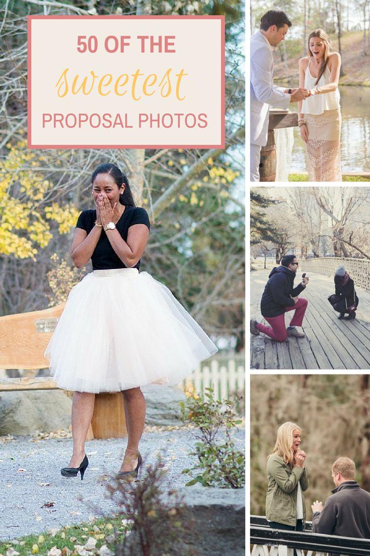 67 best images about Proposal Ideas on Pinterest | Cute proposal ...