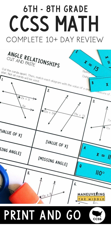 Slots games online 6th grade math help - Play Poker Online