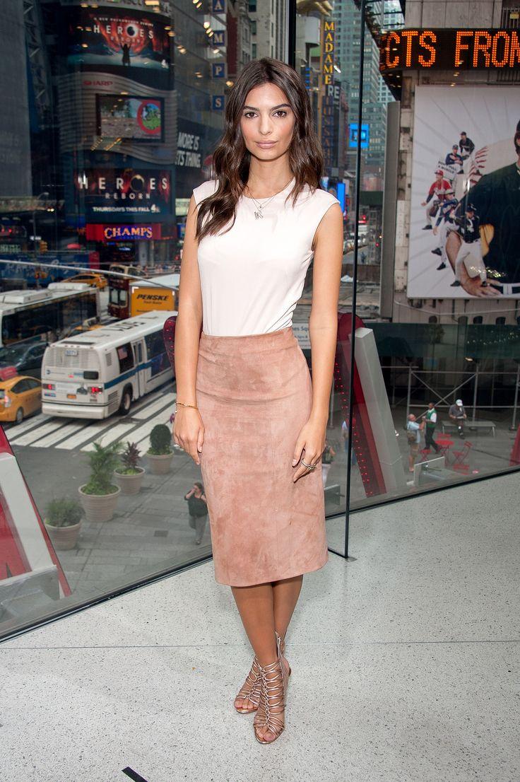 903 best Skirt Trends images on Pinterest | Skirts, Modest fashion ...