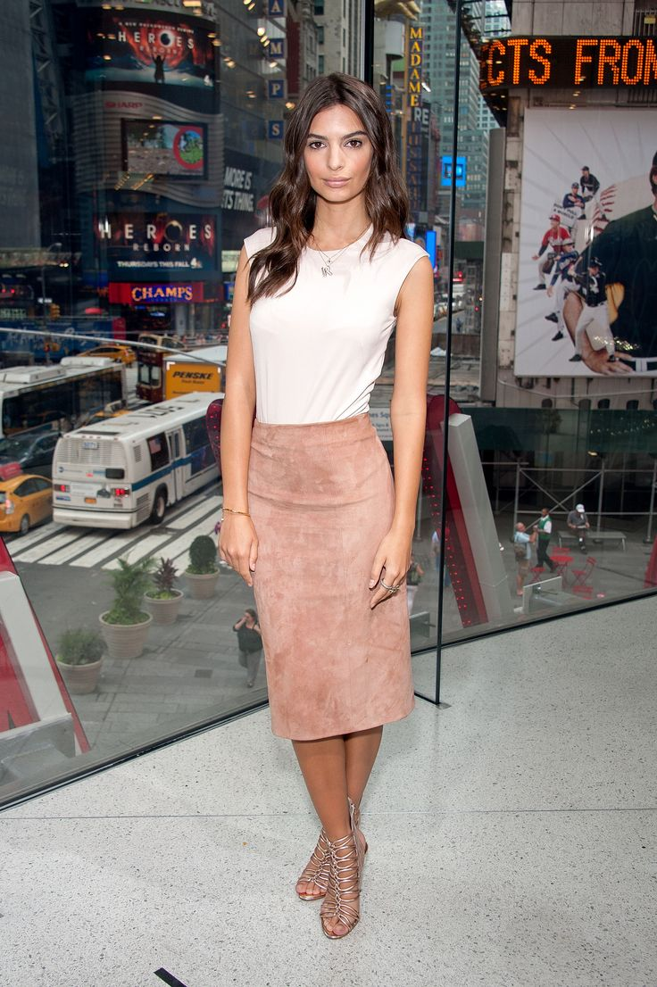 17 Best images about Skirt Trends on Pinterest | Pencil skirts ...