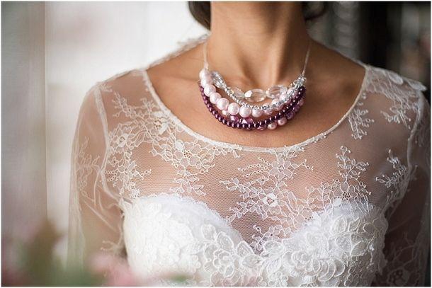 Hattitude Jewellery 1486 Photography The Wedding Opera