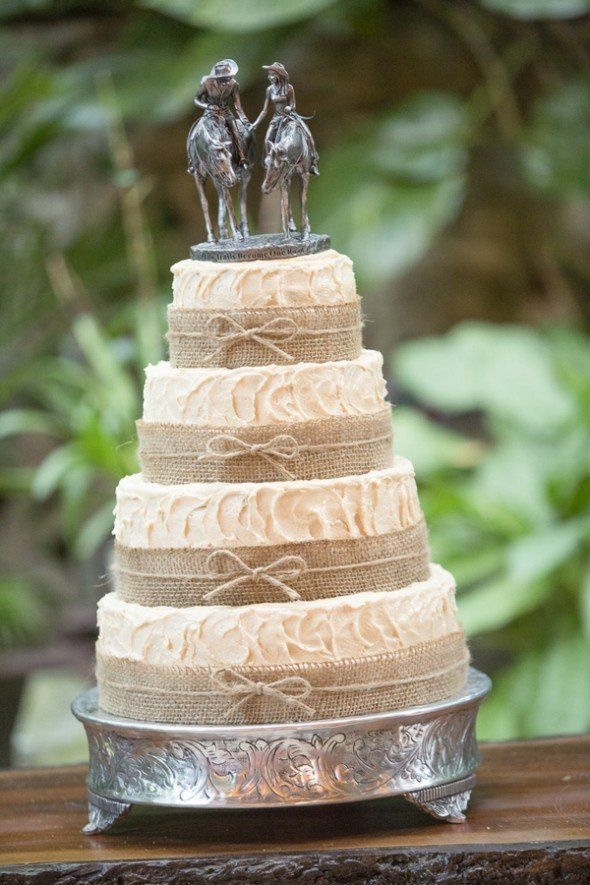 chic and unique wedding cakes 127 best images about wedding cake toppers on 12654