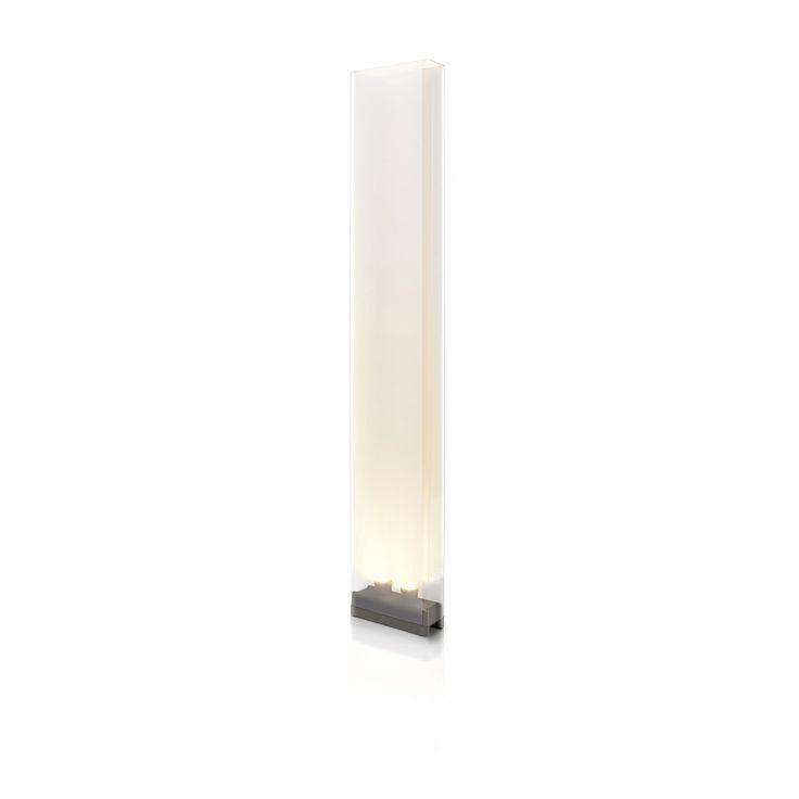Cortina | Montreal Lighting & Hardware