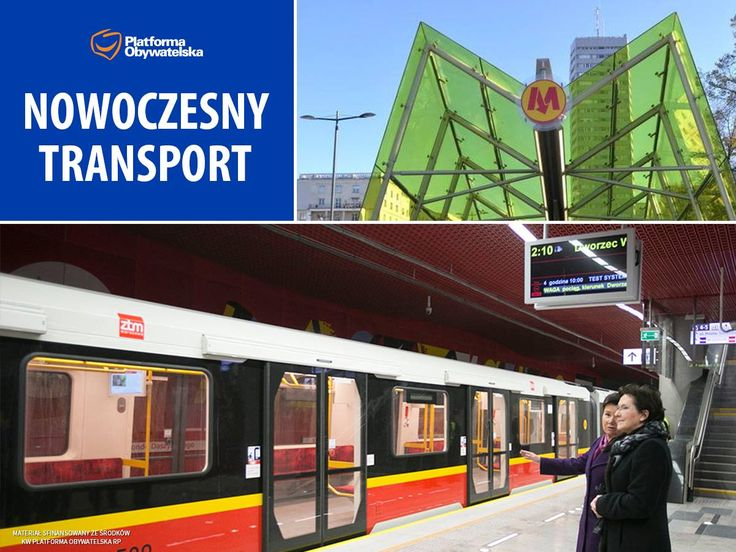 Więcej o tym, jak rozwija się Warszawa: http://www.platforma.org/aktualnosc/39859/miasta-po-4-latach-warszawa