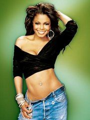 Janet Jackson - SNL