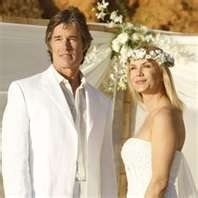 Image Search Results for brooke and ridge forrester