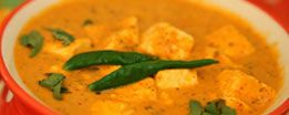Shahi paneer .. order now from foodiesquare & get discount .