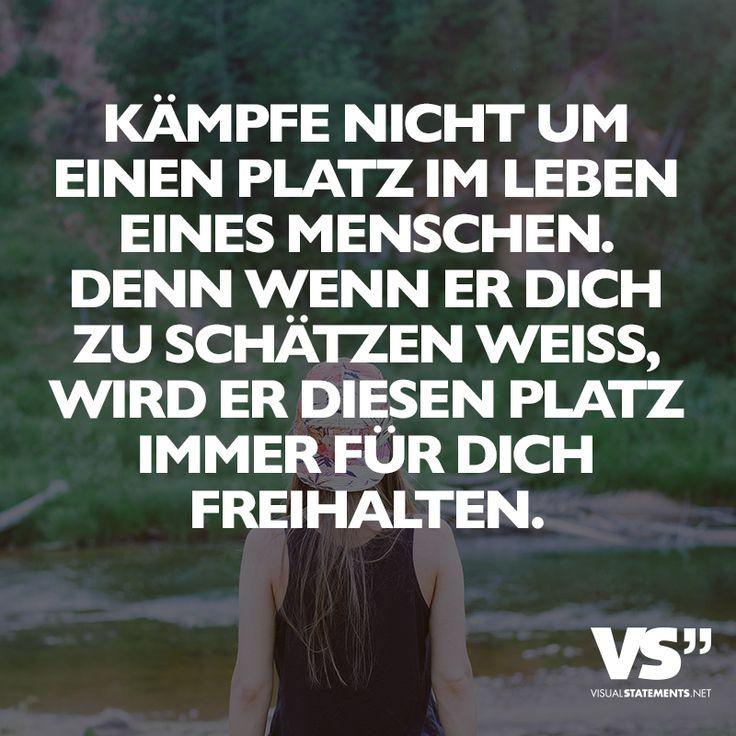 Sprüche Um Liebe Kämpfen | openbm.info
