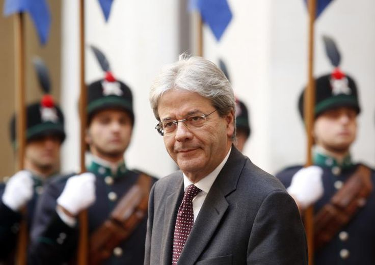 #world #news  Italy's government stability shaken by parliamentary vote loss
