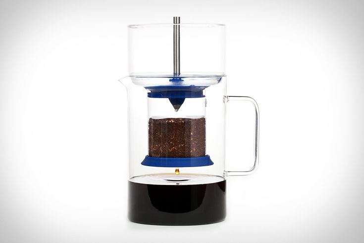 17 Best ideas about Cold Drip Coffee Maker on Pinterest Cold drip, Cold brew coffee maker and ...