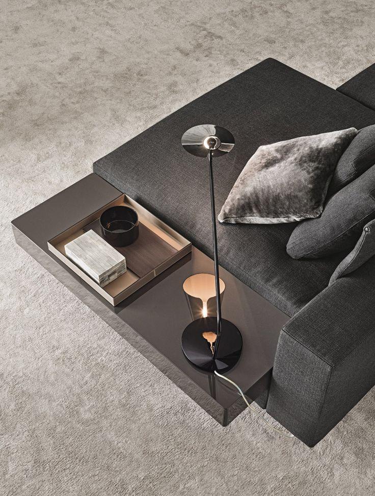die besten 25 au encouch ideen auf pinterest couchkissen f r drau en diy gartenm bel und. Black Bedroom Furniture Sets. Home Design Ideas