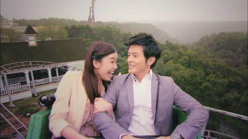 Cặp Dôi Rắc Rối | Todaytv | Đài Loan