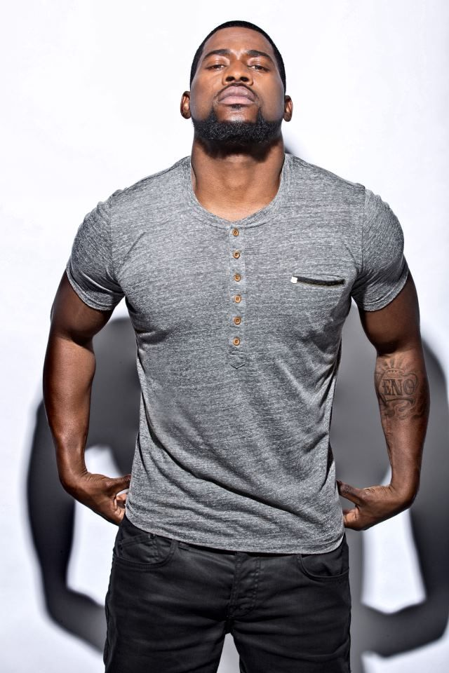 Lavell William Crump, better known by his stage name David Banner, is an American rapper, record producer, and occasional actor.