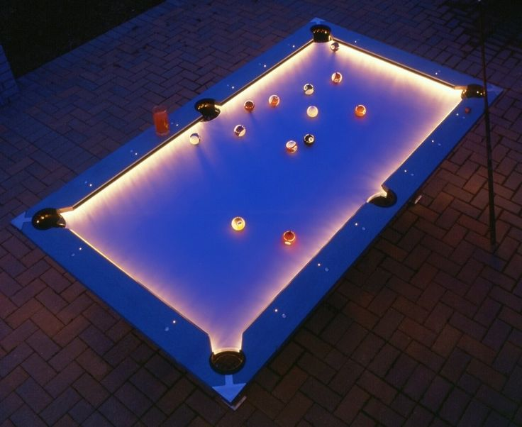 Cool Led Lighting Ideas Outdoors on cool outdoor solar lighting, cool outdoor lighting ideas, cool outdoor led garden lights, cool outdoor lighting fixtures,