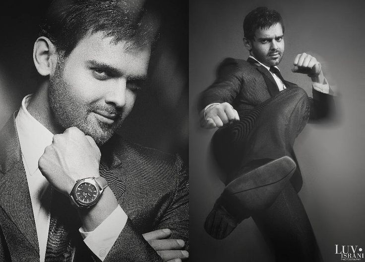 #wottashoot with @mahaakshay Shot by #Luvisrani The #Bollywood's Ultimate #Disco #dancer's son #MimohChakraborty in full ready for #action mode!  #luvisraniphotography #fashionphotography #actor #photoshoot #Haunted3D #designer #shoes #tvserials #indiantv #celebrity #fashionstyle #style #look #fashiongram #fashionpic #instapic #instamood #instagood #picoftheday #fashiondiaries #blackandwhite #instabest #swag http://tipsrazzi.com/ipost/1510913377797468128/?code=BT317ZCAO_g