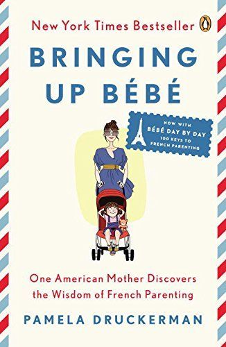 Bringing Up Bébé	 - $11.29