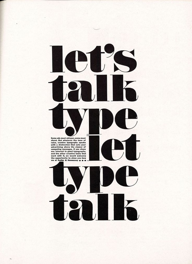 by Herb Lubalin                                                                                                                                                     More