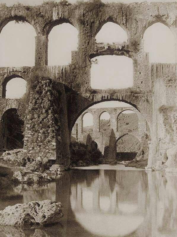 Izmir 1919