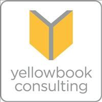www.wow-a2z.com member 'yellowbook consulting' is a refreshingly different marketing and business development consultancy based in Edinburgh