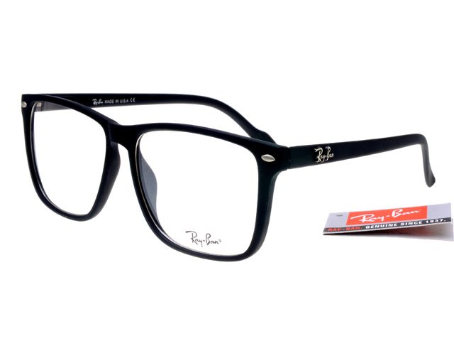 Discount Ray Ban 3629 Simplicity Square Face Sunglasses www.luckyfashions...