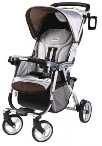 1000 Images About Double Strollers On Pinterest Best