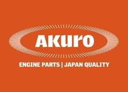 AKURO -