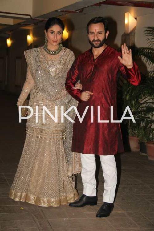 Photos,saif ali khan,Kareena Kapoor Khan