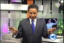 """Carlos Batista: """"Los Bancos Dicen Que Las Banda Magnetica De Las Tarjetas De Ibelka Ulerio No Coinciden"""" #Video"""