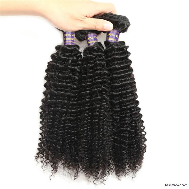 【Indian Diamond Virgin Hair】natural black human hair weave bundles raw indian     kinky curly remy human hair weave  wholesale indian kinky curly hair weave best hair extensions