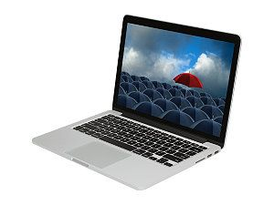Click on pictures to Macbook Pro Black Friday 2014 deals save up to 30% on amazon