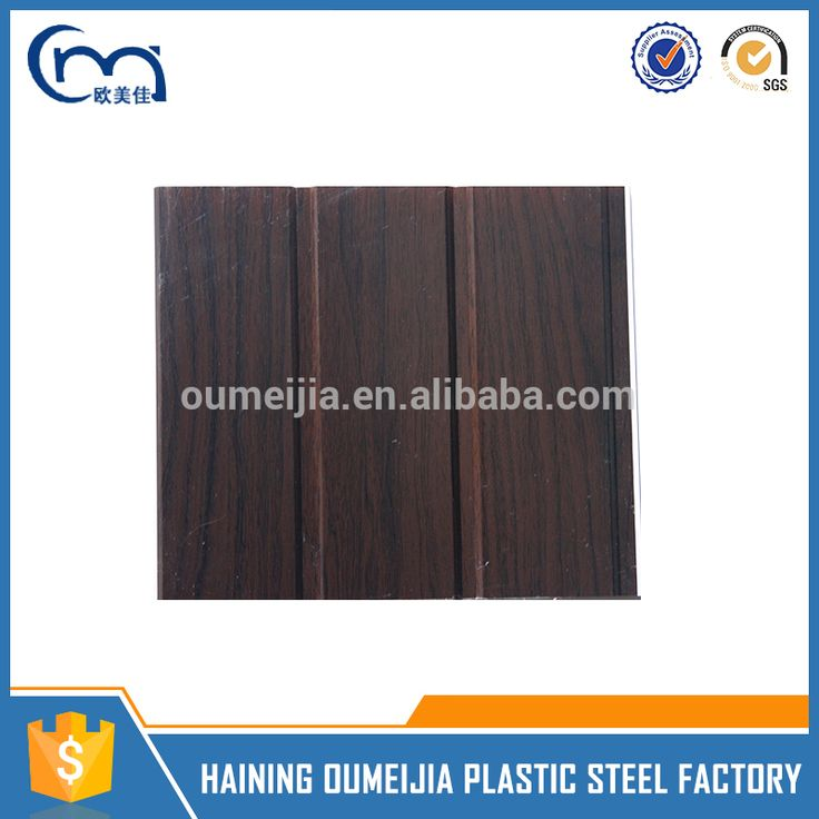 pvc ceiling panels interior decorative new design pvc wall panel factory price