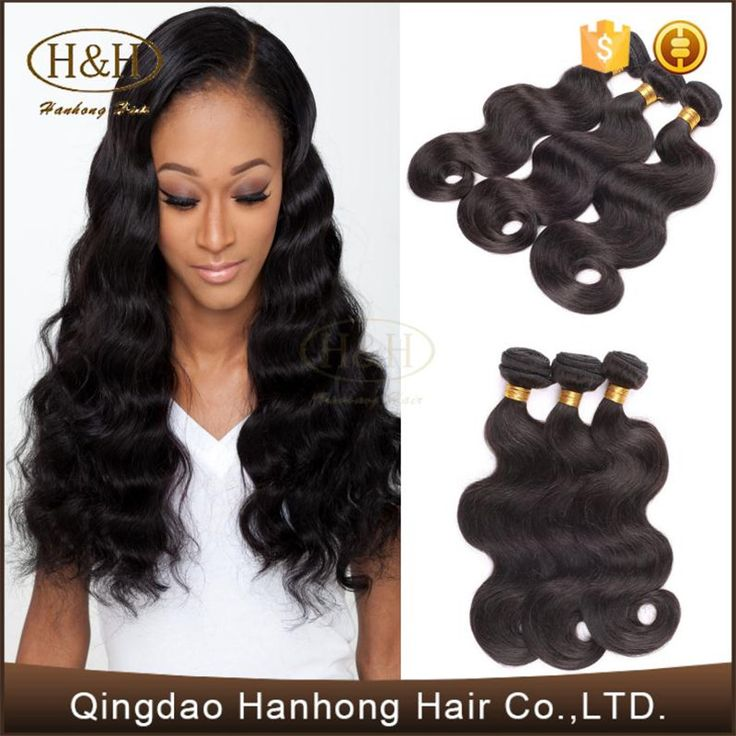 body wave indian hair, stocks 8-30inch e-mail : jennytang@hanhonghair.cn Trademanager: cn1519089705jrpn Whatsapp:  86 18765423795 Alibaba website: https://hanhonghairmanufacture.en.alibaba.com