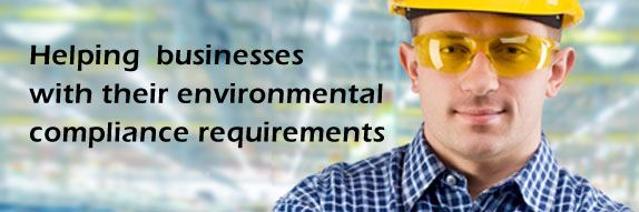 Compliance Assistance and Pollution Prevention
