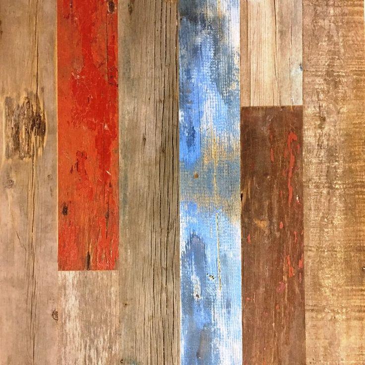 Pine Paint - Tablazz Interieur- en exterieur parket