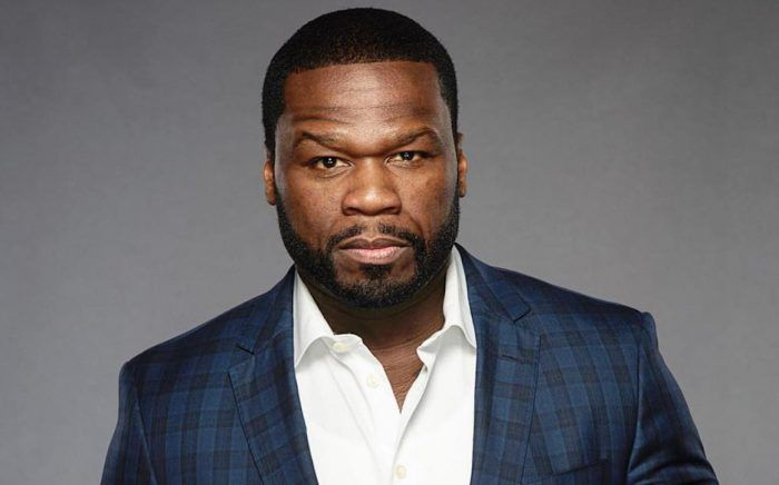 50 Cent Lifestyle Wiki Net Worth Income Salary House Cars