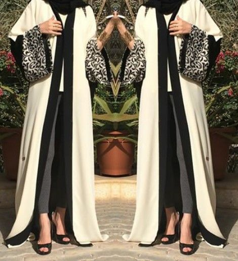 #abaya #modestwear #hijabgirl