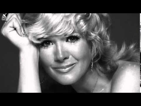 Sixteen Reasons By Connie Stevens Daily Doo Wop Oldies