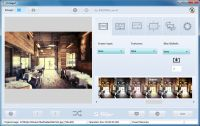Software Free Now: Free Vintager 2 Premium (100% discount)