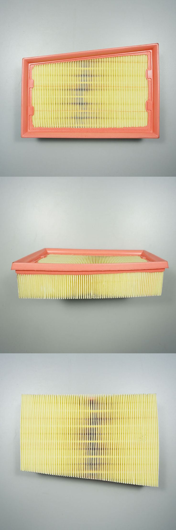 air filter suitable for NISSAN QASHQAI 2.0 for Nissan RENAULT KOLEOS 2.0 for NISSAN X-TRAIL 2.0 OEM: 16546JD20B #RK184