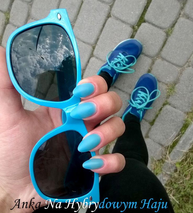 https://www.facebook.com/AnkaNaHybrydowymHaju/  #paznokcie #pazurki #manicure #hybrydy #AnkaNaHybrydowymHaju #Nails