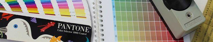 Pantone Colour Chart, CMYK RGB/HEX Conversion Pantone colours to CMYK, RGB and Hex