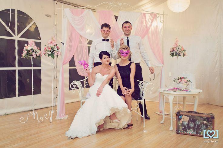 Wedding props  www.mdfoto.ro