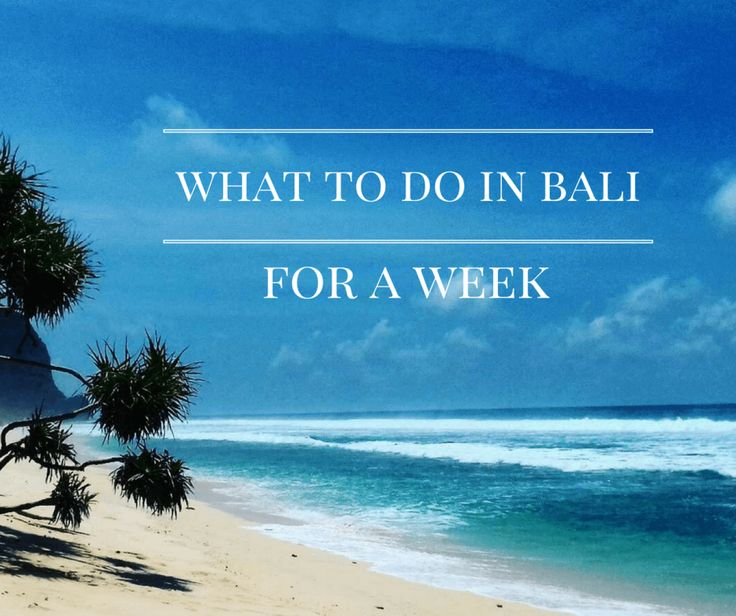 Click here to see what to do in #Bali, if you are visiting this island for a #holiday. From hidden #beaches, to amazing temples and other magical places. Check more #traveltips on www.101wordsoftravel.com